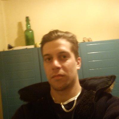 Profilbild von NIcKIY_