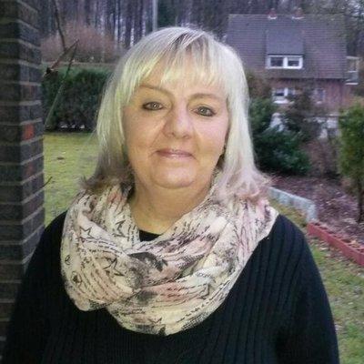 Profilbild von Gaby333