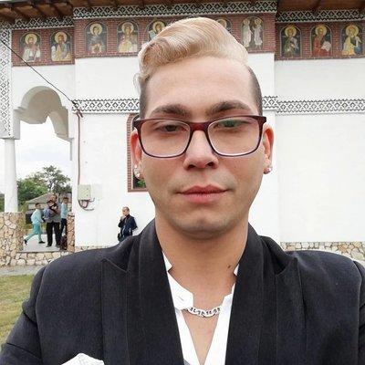 Profilbild von Ale30