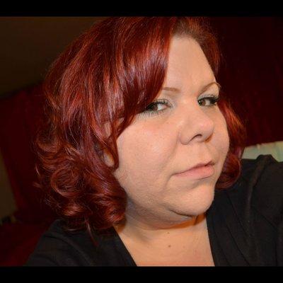 Profilbild von Claudi__