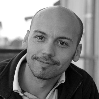 Profilbild von madex