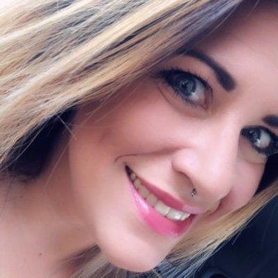 Profilbild von VeraS