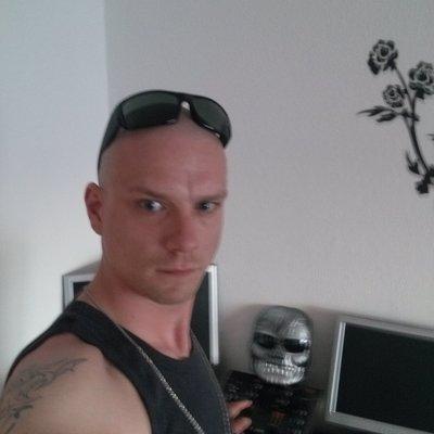 Profilbild von ZwieSpaltDjTeam