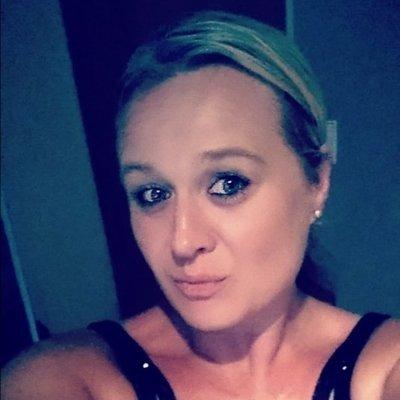 Profilbild von Taminia