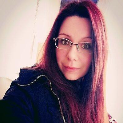 Profilbild von Nicole11