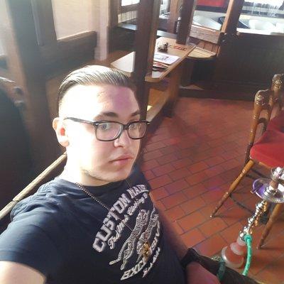 Profilbild von akefbas