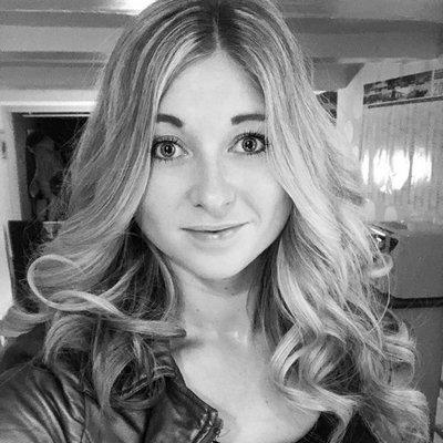 Profilbild von Bella92
