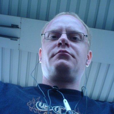 Profilbild von Saargoth