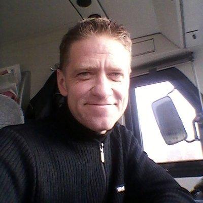 Profilbild von katzentier_
