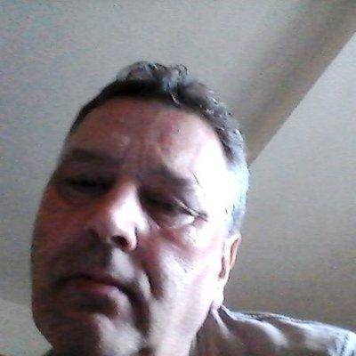 Profilbild von heikoher