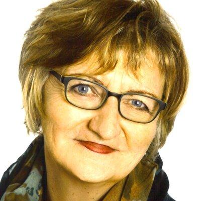 Profilbild von Inga58
