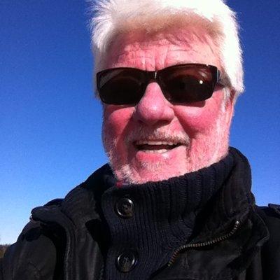 Profilbild von Zellersee