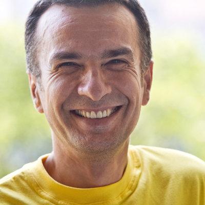 Profilbild von DaumenHoch1