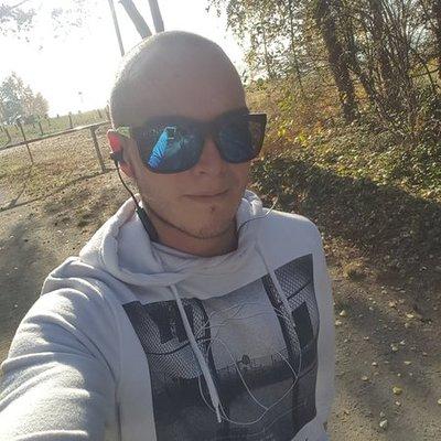 Profilbild von Falko29
