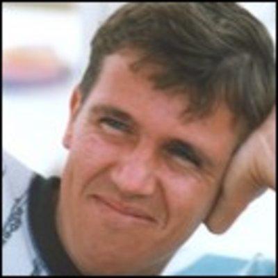 Profilbild von Witschei