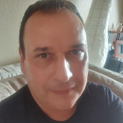 Profilbild von Carlos70