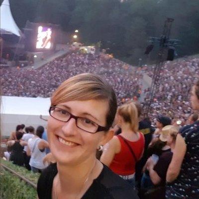 Profilbild von Lilie89