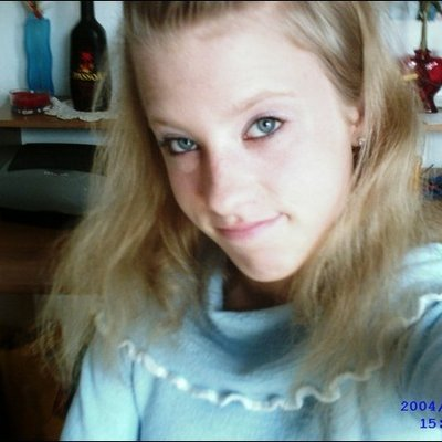 Profilbild von SweetPlaygirl17