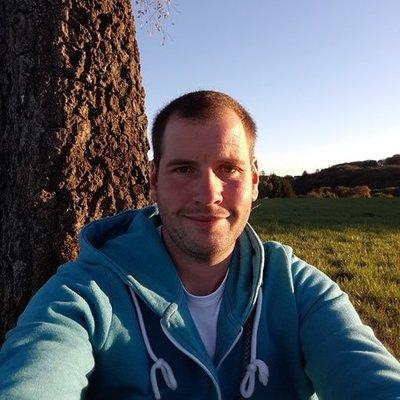 Profilbild von Kane83