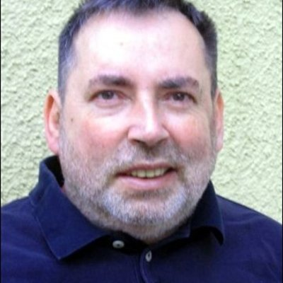 Profilbild von dylan2
