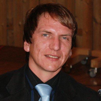 Profilbild von HWF