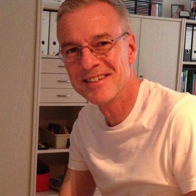 Profilbild von Baar