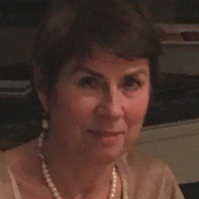 Profilbild von Grimlinghausen