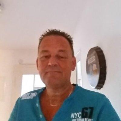 Profilbild von mausemann