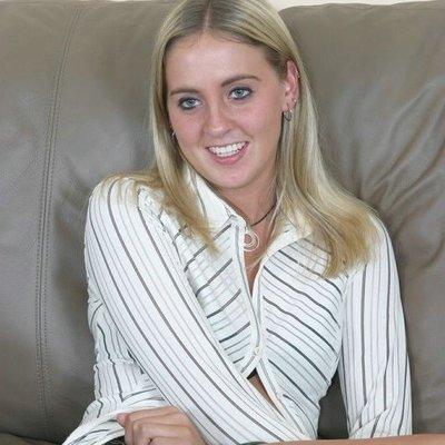 MichelleZuber
