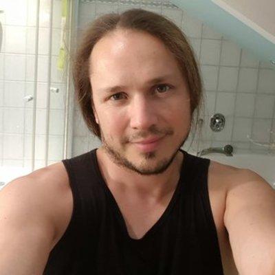 Profilbild von frank0815