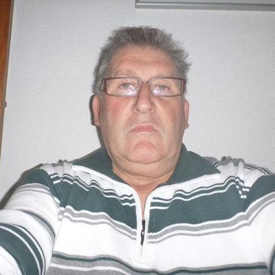 Profilbild von Gundolino