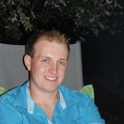 Profilbild von Mooneyes87