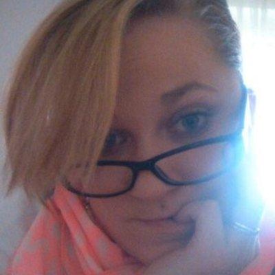 Profilbild von Angi1989