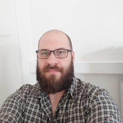 Profilbild von TomTommy