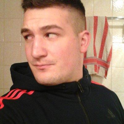 Profilbild von PeteDunham