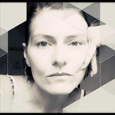 Profilbild von subZ