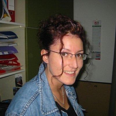 Profilbild von egge20