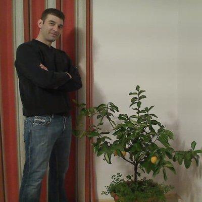 Profilbild von flame4U