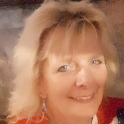 Profilbild von Kämpferin