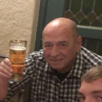 Profilbild von Militarist