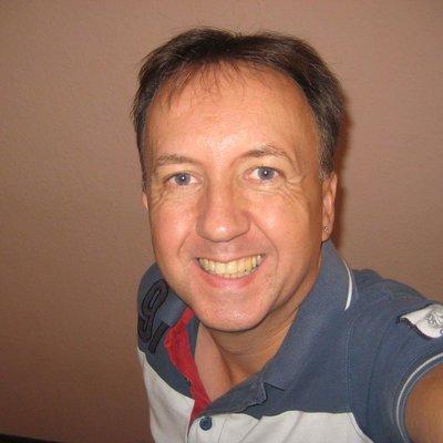 Profilbild von Herzsucher66