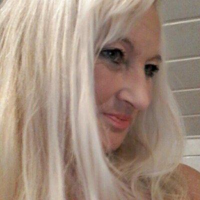 Profilbild von engelsuesse