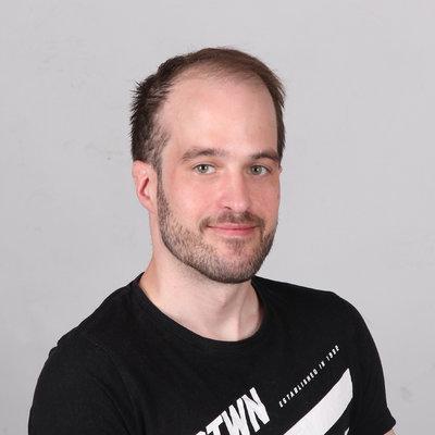 Profilbild von Caelian