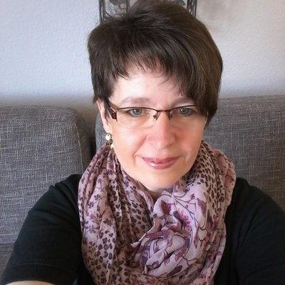 Profilbild von Rosenzweig