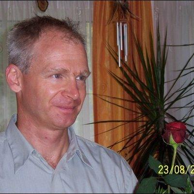 Profilbild von Spacee40