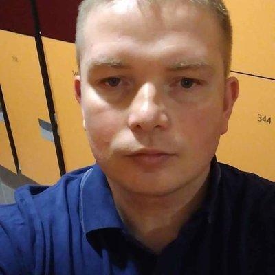 Profilbild von Dawdey30