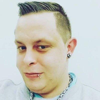 Profilbild von Lotti27