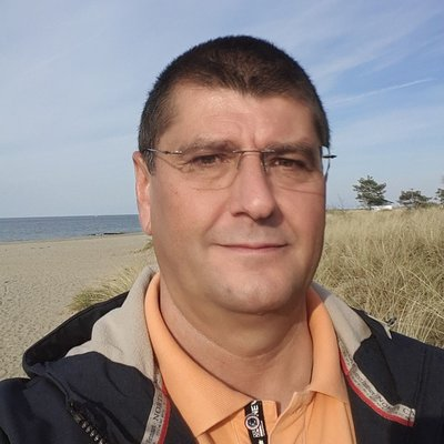Profilbild von Ostseeblick_