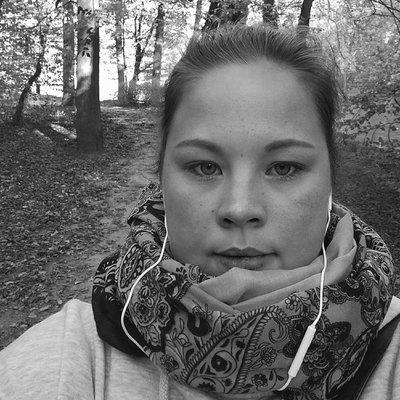 Profilbild von Frlsoundso