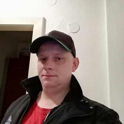 Profilbild von Pat862209
